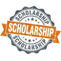 Updated Scholarship List