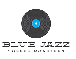 Blue Jazz Coffee