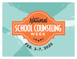 counseling week gif