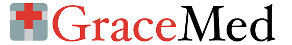 GraceMed logo